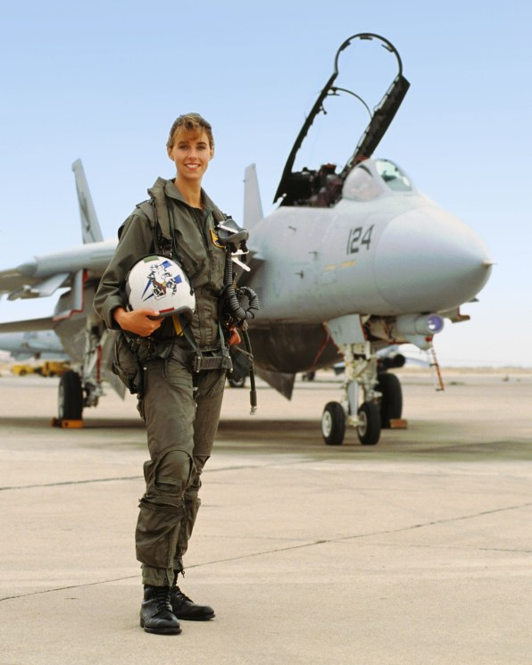 helicopter flying height with Leadership Lessons From One Of The First Female Fighter Pilots on Military Aircraft additionally 1394230520 additionally Leadership Lessons From One Of The First Female Fighter Pilots besides Viewtopic as well Review Some Options In Autorotation.