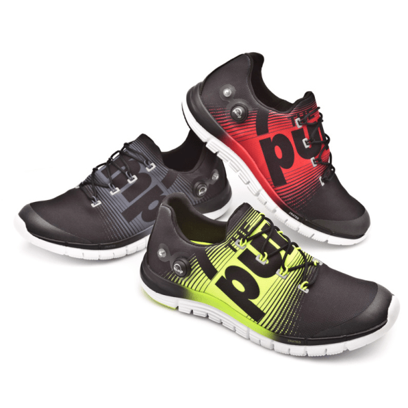 e88749fe8402 puma pump up trainers cheap   OFF58% Discounted