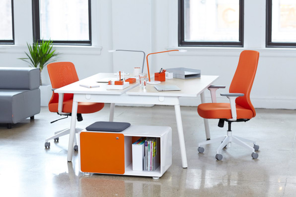 Office Furniture Companies In New York
