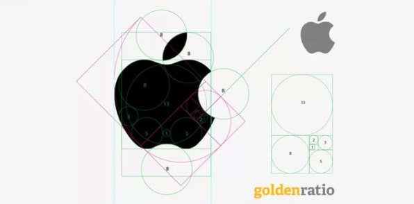 The Golden Ratio In Architecture the golden ratio: design's biggest myth | where business and