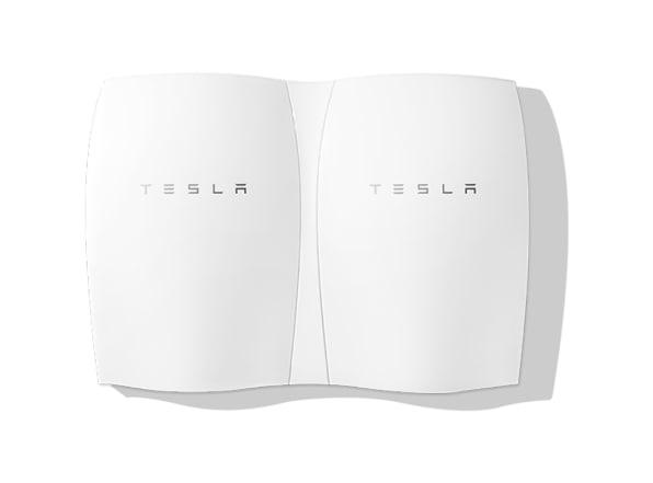 Should You Buy A Tesla Battery