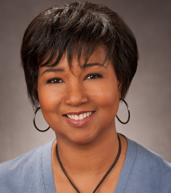 thesis statement on mae jemison Biography of mae jemison thesis statement this paper will examine the achievements and efforts made by the famous african american astronaut, mae jemison.