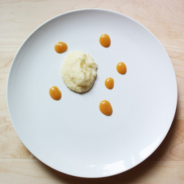 How To Plate Food Like A 3 Star Michelin Chef CoDesign