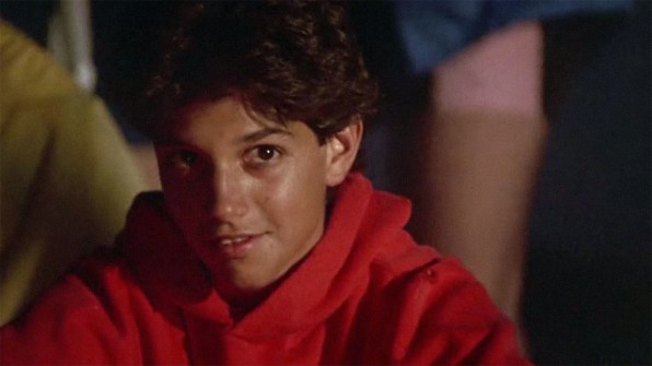 Karate Kid Ralph Macchio Crane Watch This Video Essay...