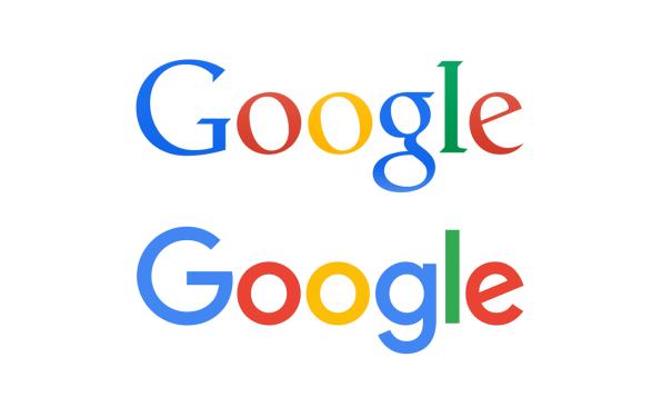 """Attēlu rezultāti vaicājumam """"google logo typeface"""""""