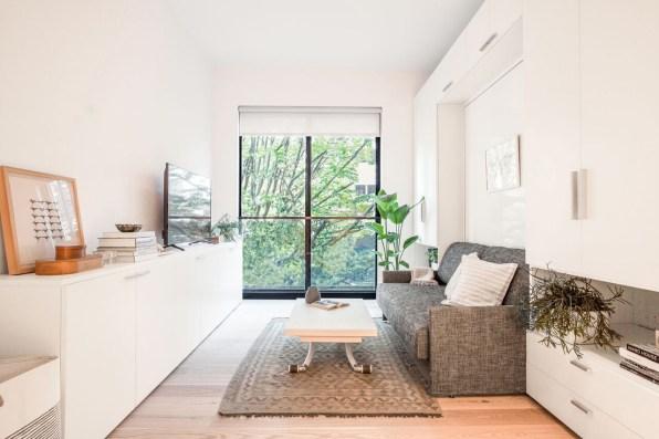 3054518 Inline S 3 Nycs Micro Apartments Utopia Or Dystopia