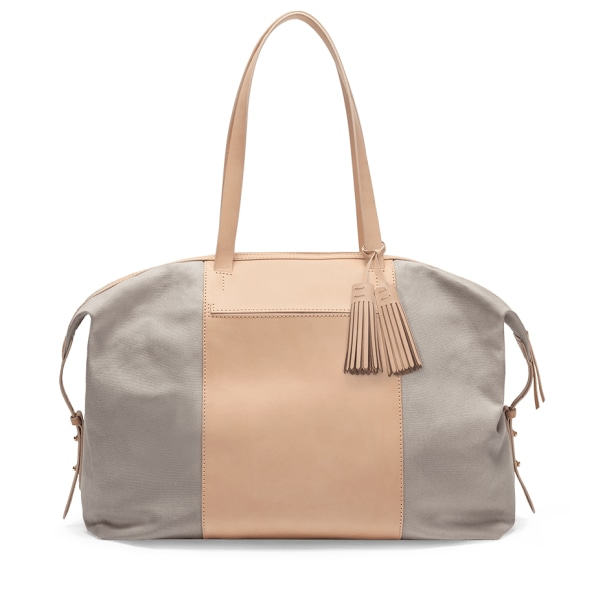 Found: The Perfect Work-Life Bags For Women