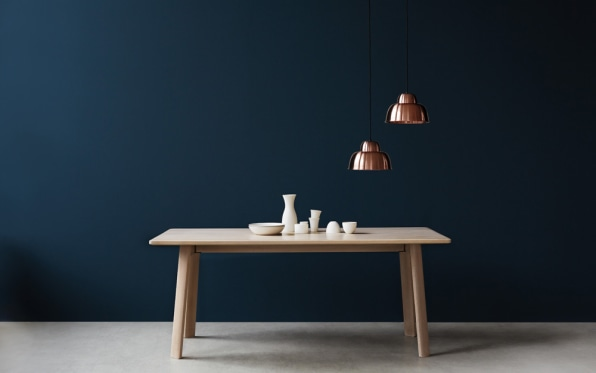 5 flat pack furniture companies that are cooler than ikea for Furnishing a small flat