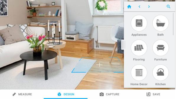 Lowes Virtual Room Designer Lowes Virtual Room Designer