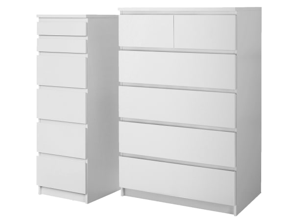 Ikea Usa President Unprecedented Dresser Recall To