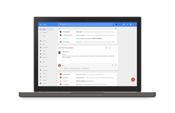 Gmail Inbox Invites for good invitations design