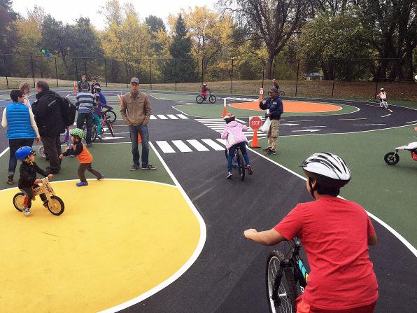 Kids Bikes | Best Childrens Bikes | Buying Guide | Evans ...