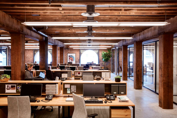 images of an office. last year west elm launched workspace an office furniture line developed in partnership with inscape instead of the institutional look associated a images