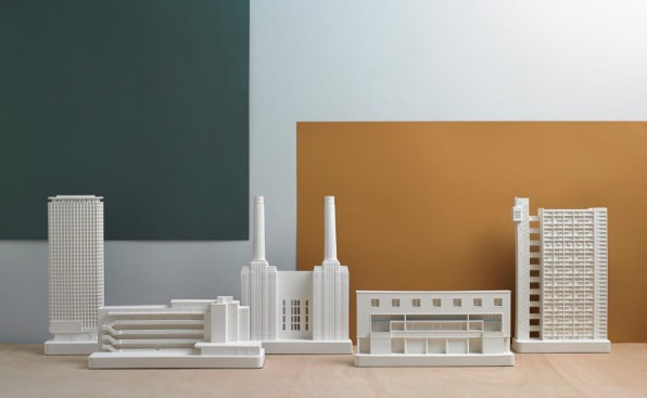 Architectural Gifts gifts for architecture lovers : flexxlabsreview
