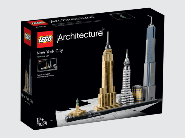 Architectural Gifts the best gifts for architects (and architecture nerds) - where