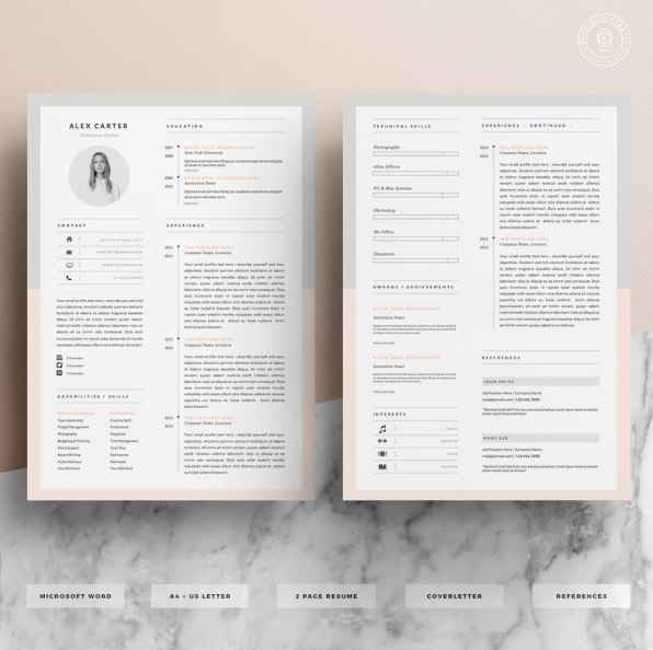 Attorney Resumes The Ultimate Checklist For Digitally Upgrading Your Resume  Fast  Headshot Resume Excel with Free Printable Resume Wizard Pdf  Add The Right Keywords Whether Its An Hr Recruiter Scanning Your Resume   2 Page Resume Sample Pdf