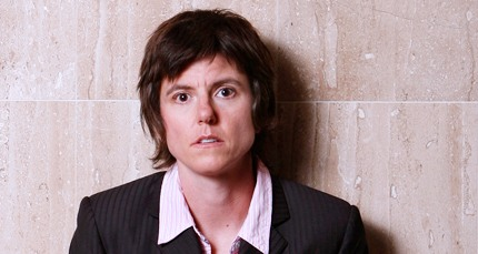tig notaro and stef willen