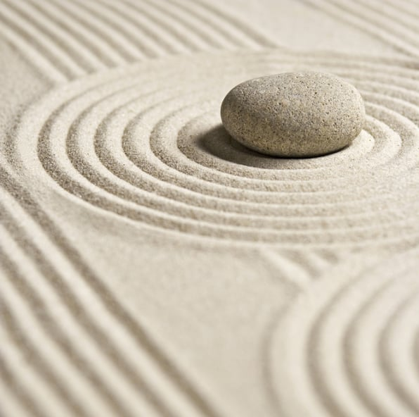what zen taught silicon valley (and steve jobs) about innovation