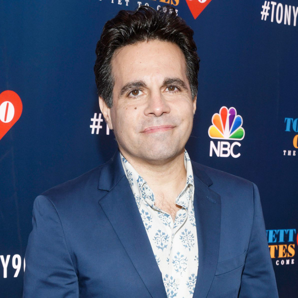 Updated Sex And The City Star Mario Cantone Volunteered To Be Snls Anthony -3565