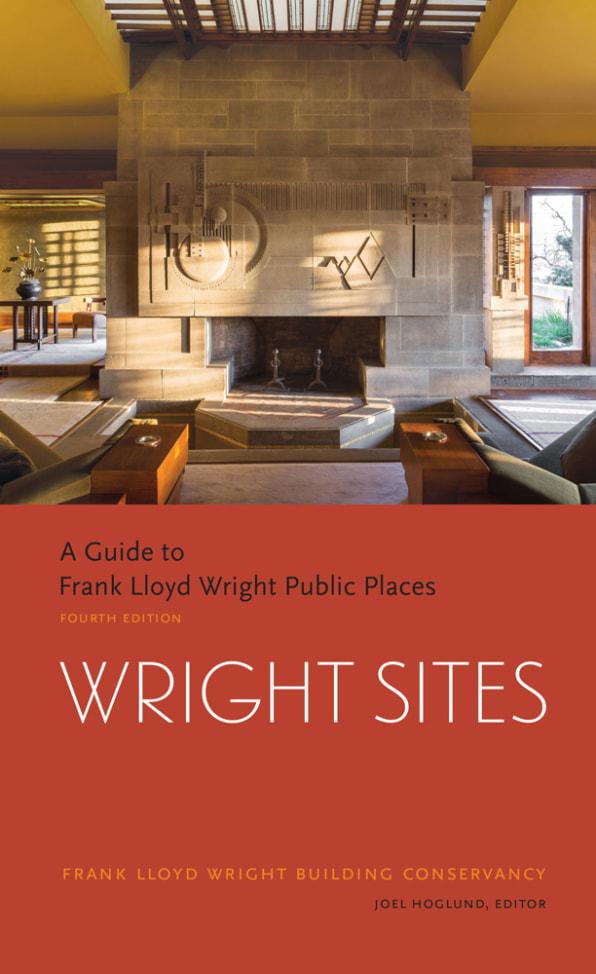 Image Courtesy Princeton Architectural Press