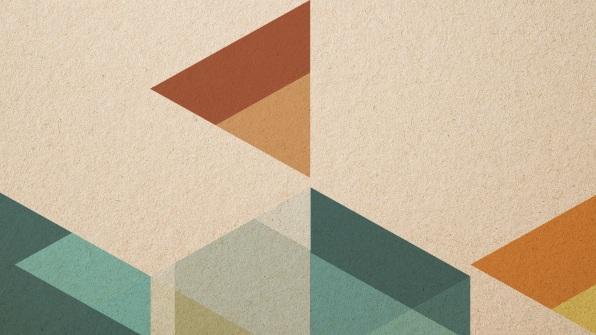 Books On Design Thinking Stanford