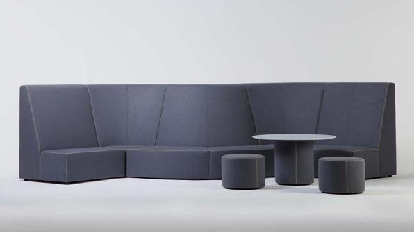 Airbnb Cofounder Joe Gebbias Next Project Furniture Design