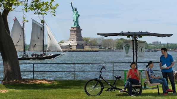 new-york-cit-pop-up-wifi-bike