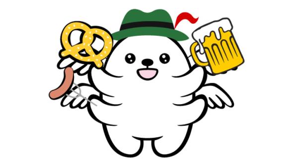 The Dumpling Emoji @ Yiying Lu | Design, Creativity