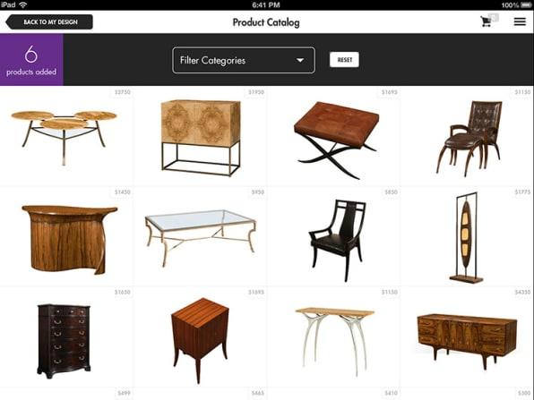 Room Designer App Simple Room Design App Euskalnet With