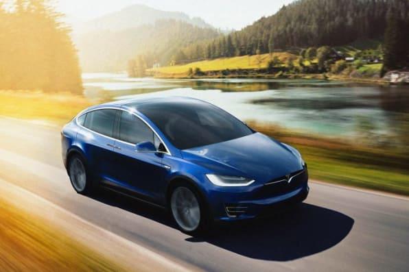 Do Electric Car Do More Harm Than Good