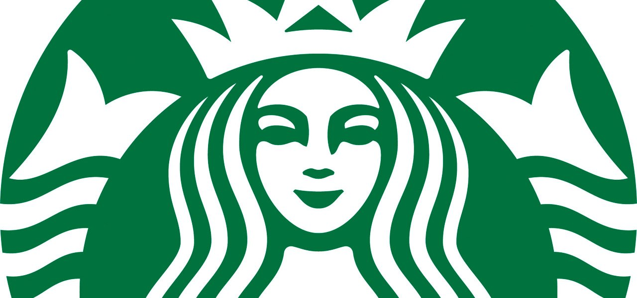 Big In Japan The New Starbucks Logo Could Assist Company