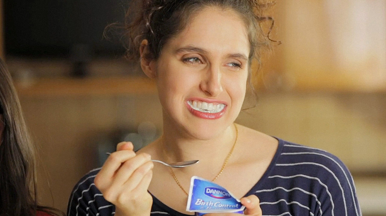 Megan Amram How To Be Hilarious On Twitter From A Writer Who Tweeted