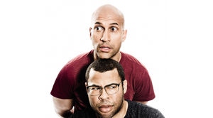 "Innovation Through Improvisation: How ""Key & Peele"" Busted The Formula And Created Something New"