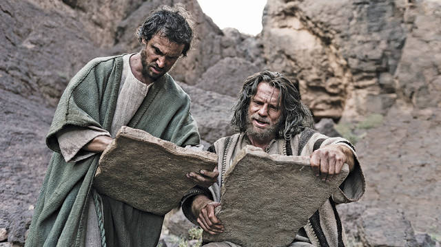 1682497-inline-slide-16-how-reality-king-mark-burnett-made-the-bible-into-a-scripted-drama.jpg (585×328)
