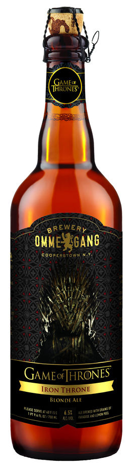 IMAGE(http://www.fastcocreate.com/multisite_files/cocreate/imagecache/inline-small/inline/2013/01/1682136-inline-inline-1-refreshment-is-coming-what-goes-into-game-of-thrones-beer.jpg)