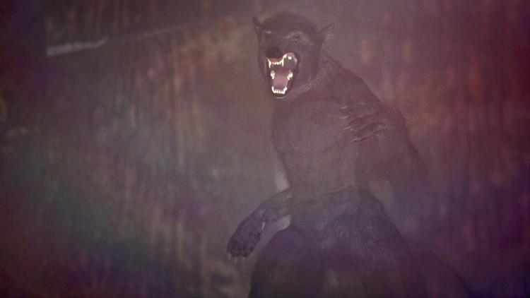 Wampus Beast Mountain Monsters 1683327-slide-slide-5-the- ...