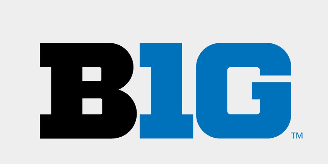 Post Thumbnail of Big Ten - zapowiedź turnieju