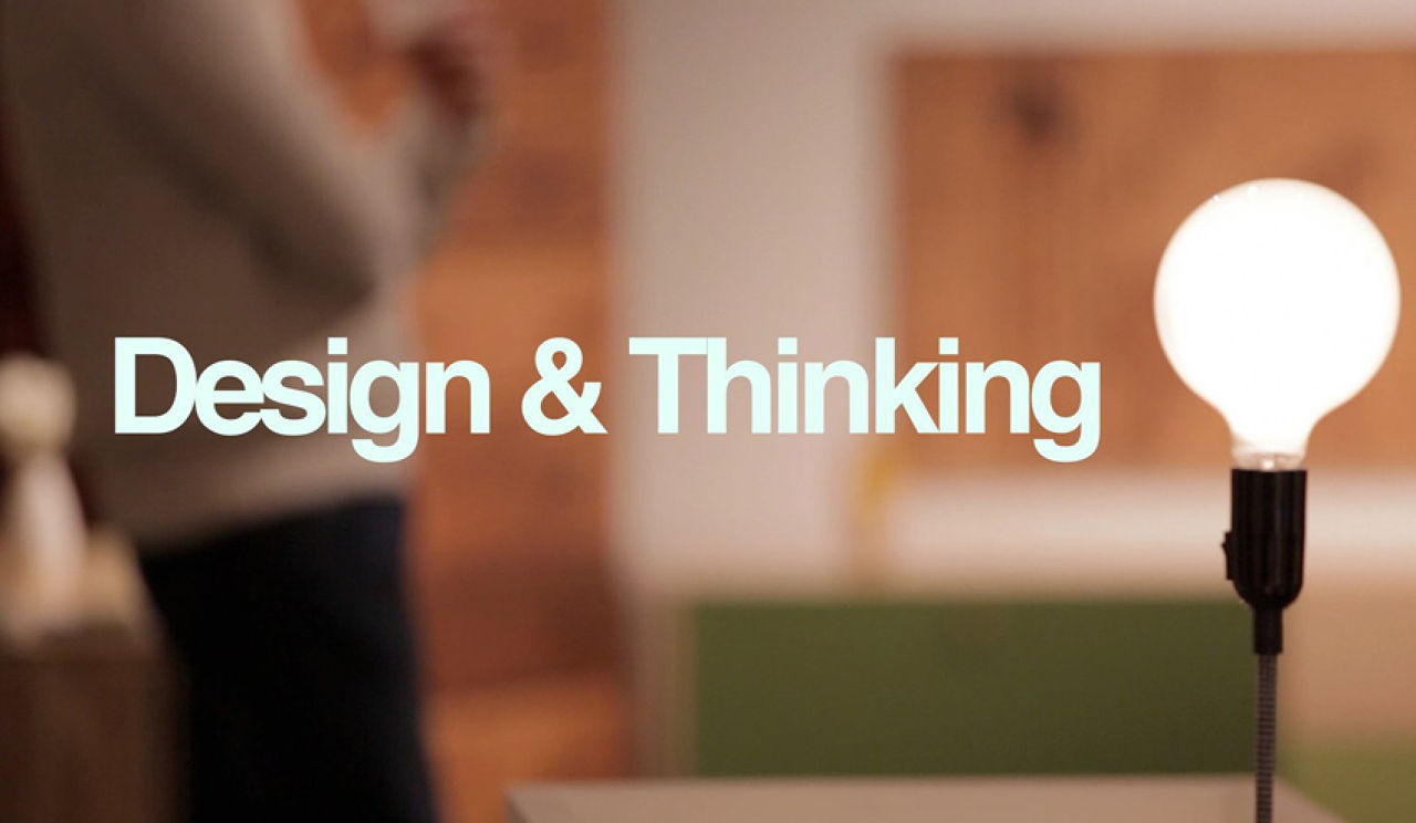 Http Www Fastcodesign Com 1664627 Design Thinking To Star In Its Very Own Documentary