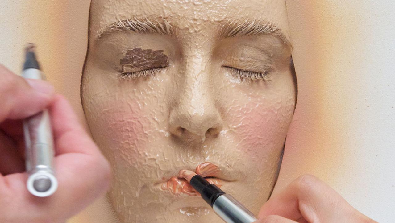 Do Cosmetics Have More Disadvantages Than Advantages