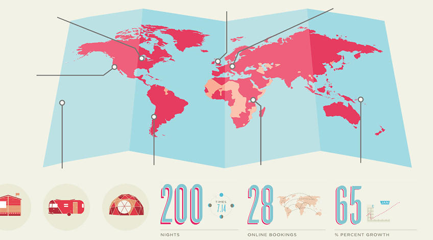 Airbnb-Infographic-Lede-A.jpg