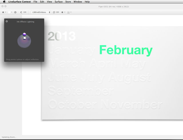 From An Apple Alum, An App That Makes Design Presentations A Cinch