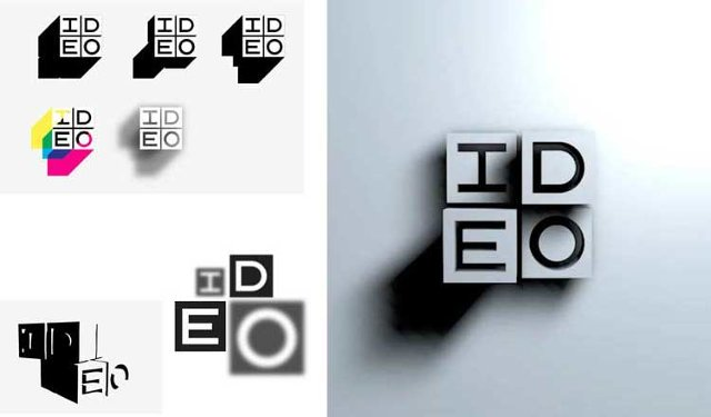 Phase Zero: Introducing New Services at IDEO (B) Harvard Case Solution & Analysis