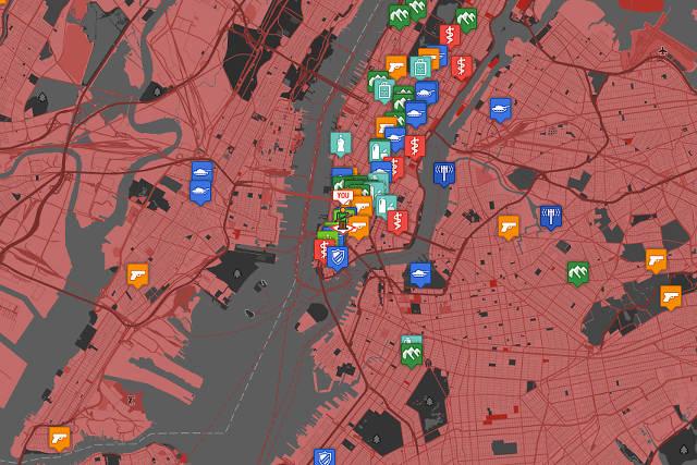 1-screen-shot-2012-04-17-at-23608-pm
