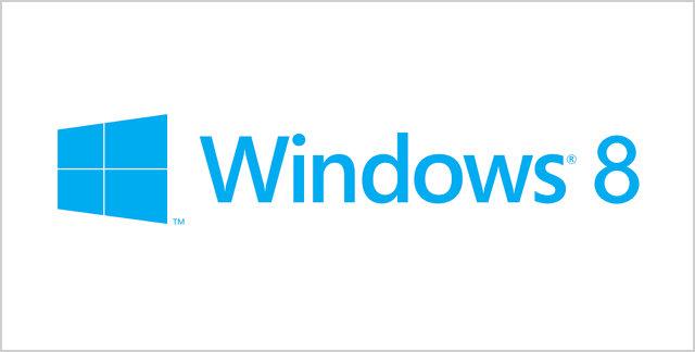 Utilizar las app de Windows 8 para Netbook