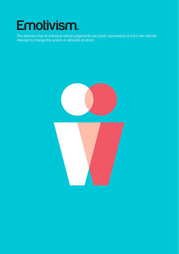 <p>Carreras hopes that the book will find use among students of all ages, no matter what their level of engagement with philosophy may be.</p>