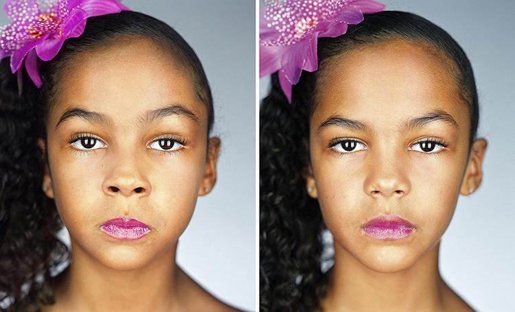 African American Identical Twins 1672590-slide-breannaginley- ...