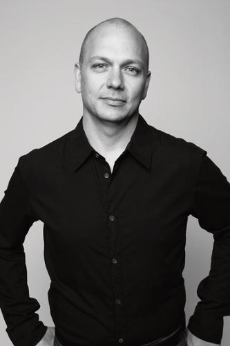 <p>The one-fourtime Apple VP was one of the original designers of the iPod. He now runs Nest Labs, the smart thermostat disrupting a staid industry.</p>