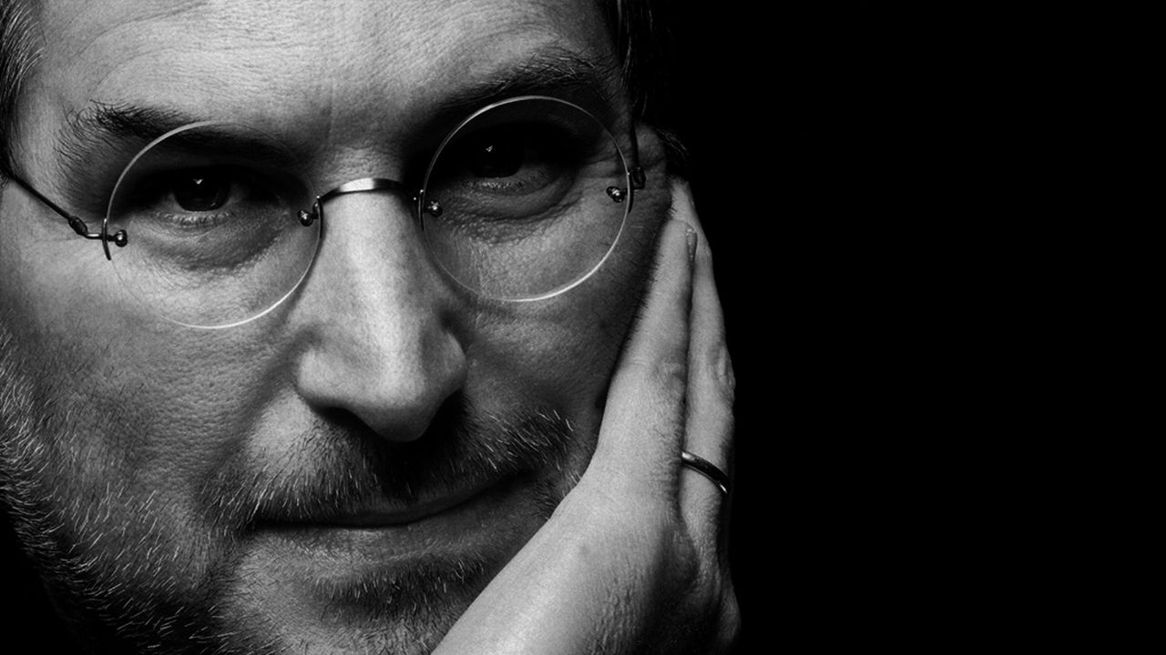Crowdsourcing A Treatment For The Cancer That Killed Steve Jobs