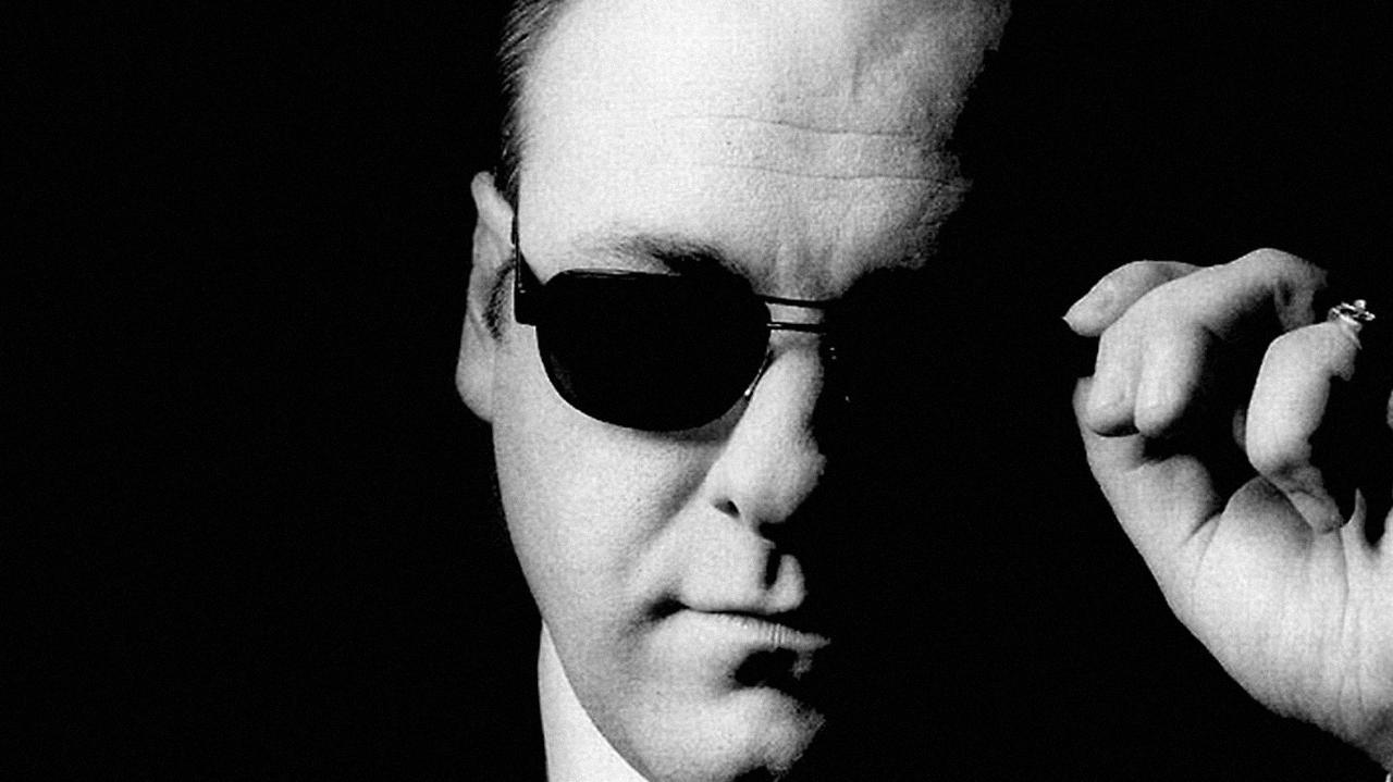 James Gandolfini Tony Soprano dies