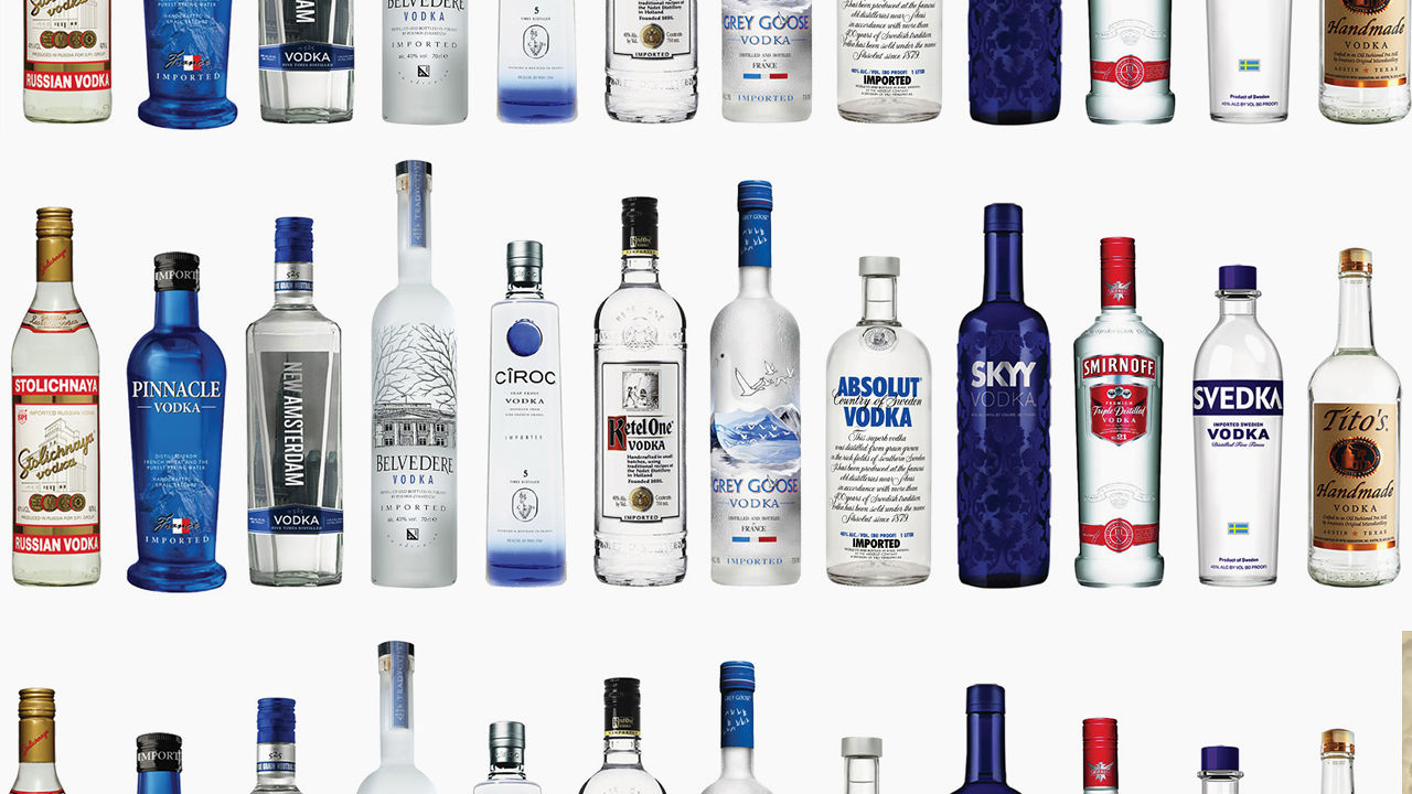 3017323 poster 1280 vodka